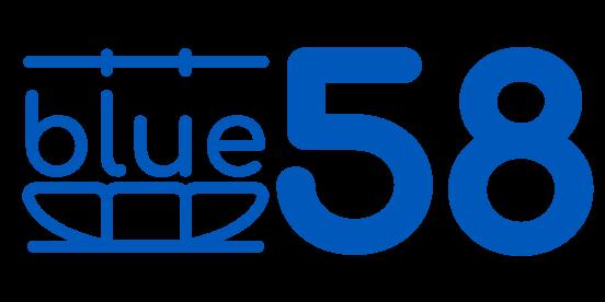 blue58co